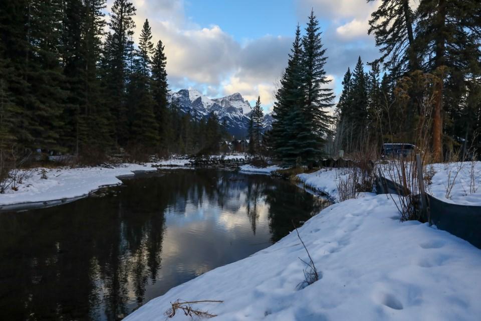 20210115 Spring Creek 0021