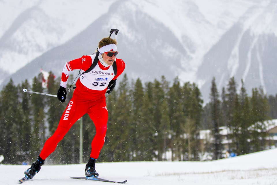 20191105 Biathlon Trials 0245
