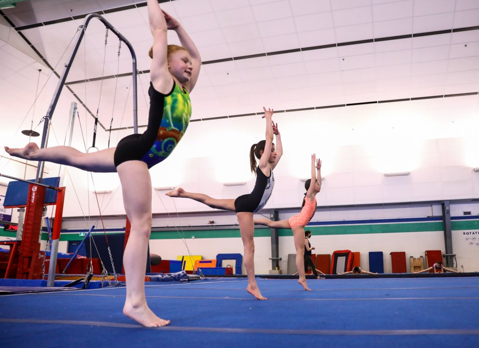 20210302 Gymnastics 0149