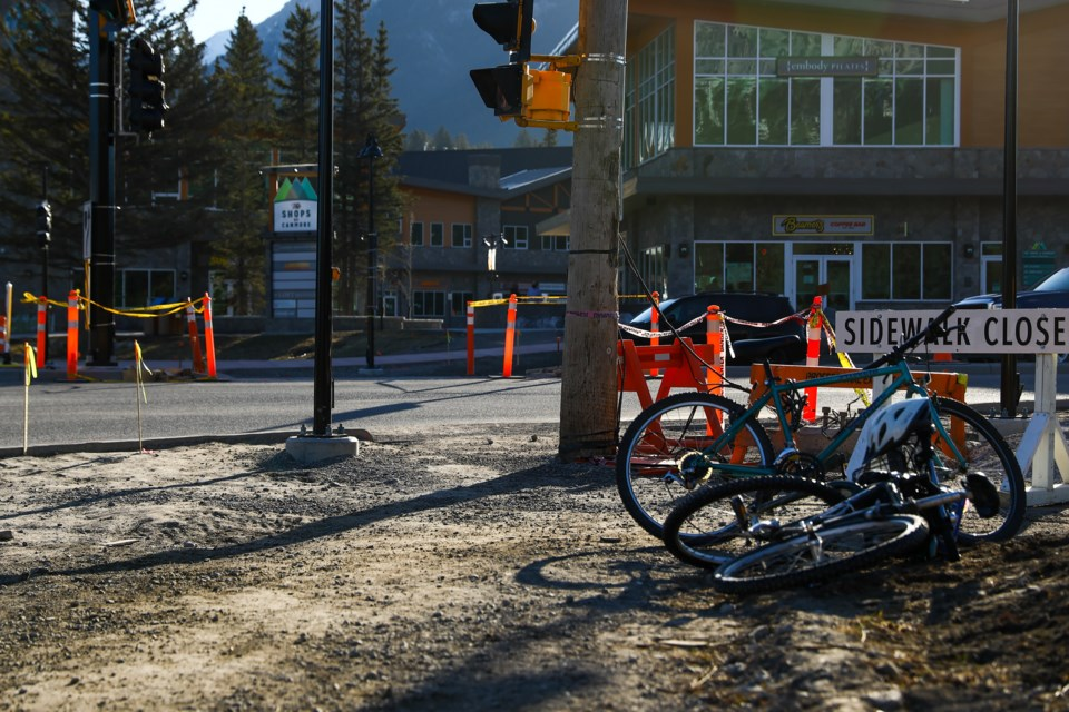 20210421 Cyclist Hit and Run 0002