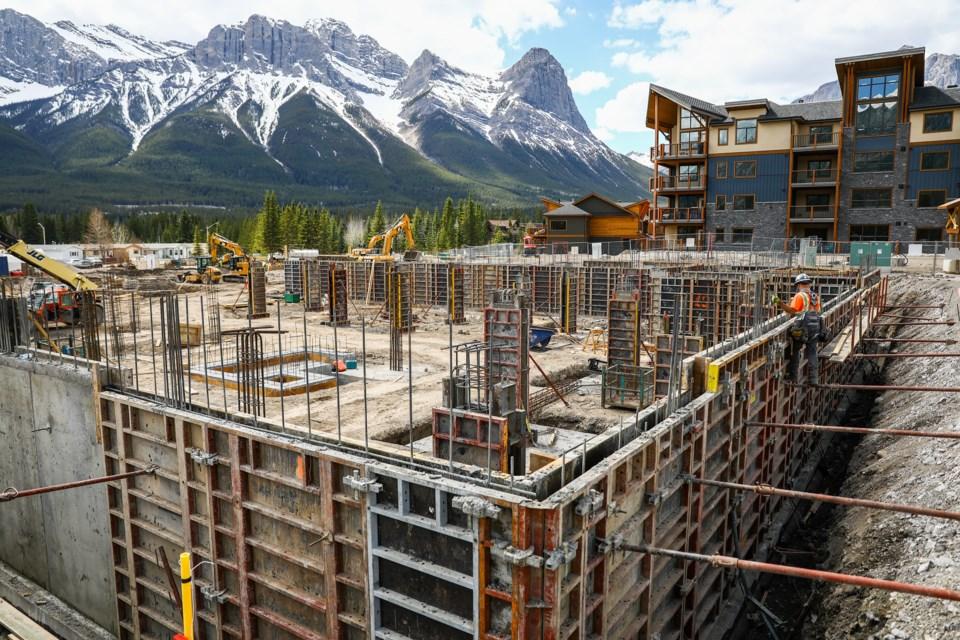 20210514 Spring Creek Construction 0071