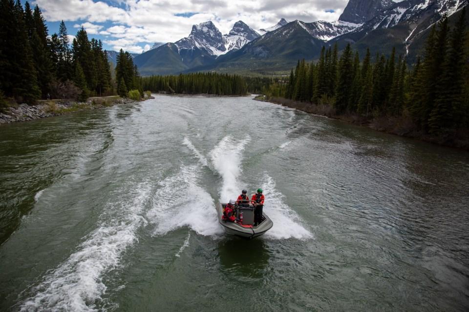 20210529 River Rescue 0120