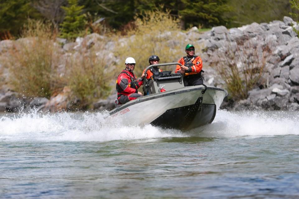 20210529 River Rescue 0167