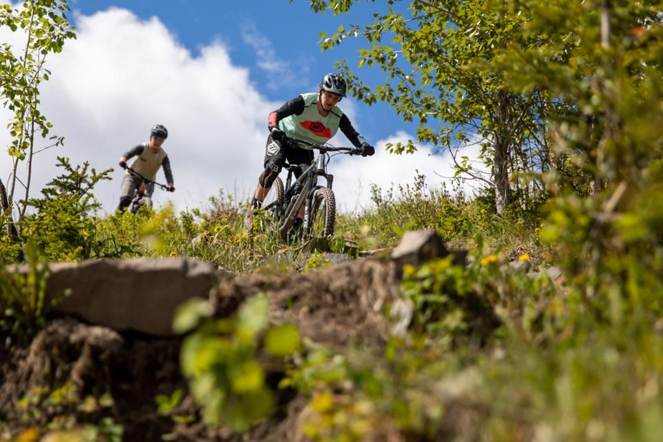 20210612 Mountain Bike 0016