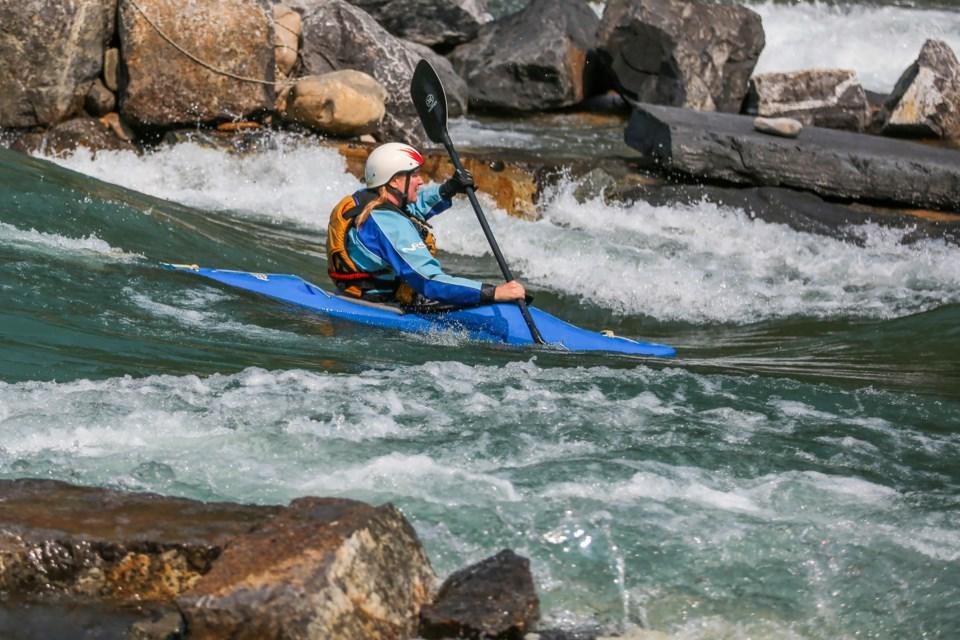 20210703-kananaskis-river-0139