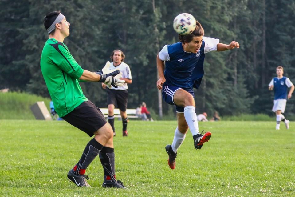 20210722 Adult Soccer 0107