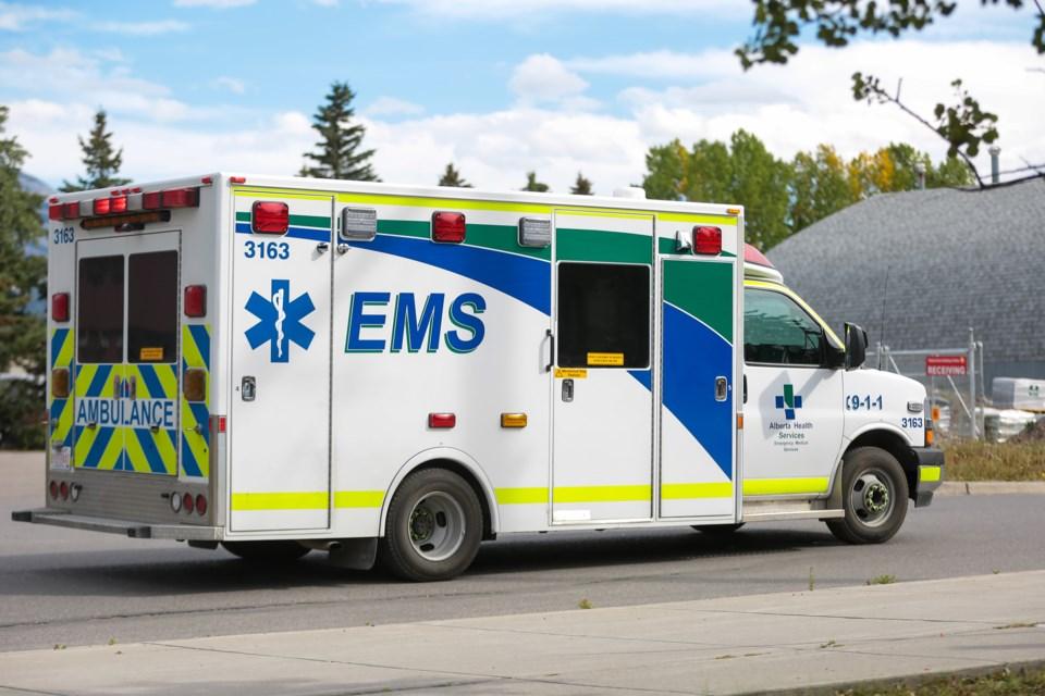 20210909 Ambulance 0011