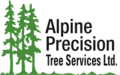 Alpine Precision