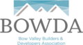 Bow Valley Builders & Developers Association