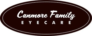 Canmore Family Eyecare