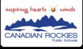 Canadian Rockies Public School Division