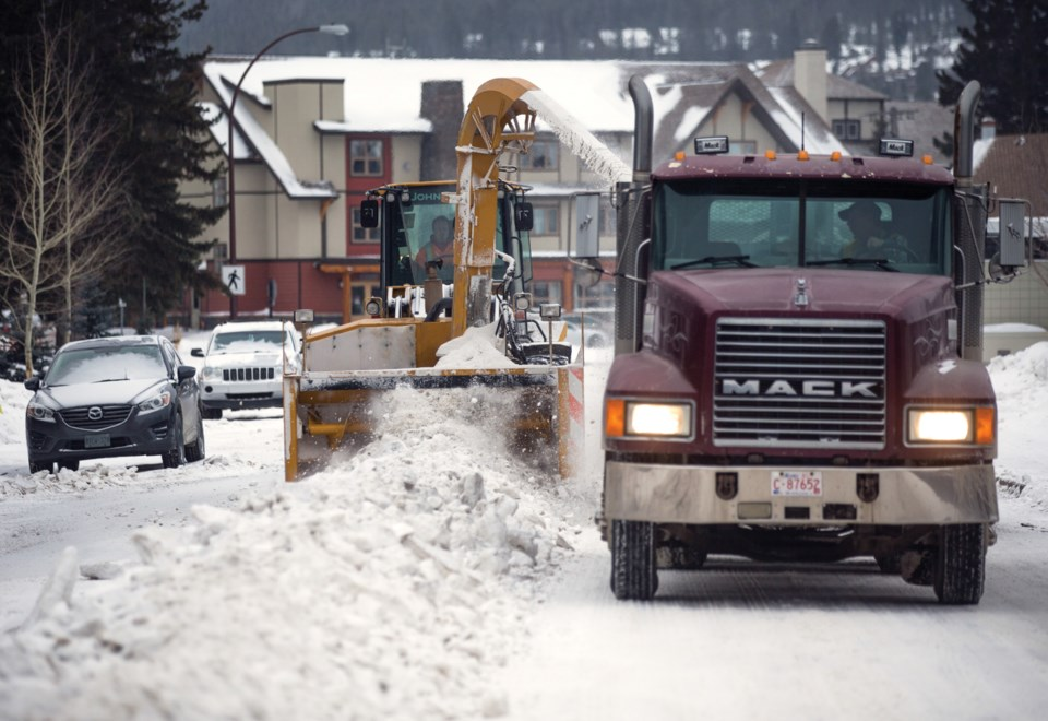 10 Snow Clearing 0001