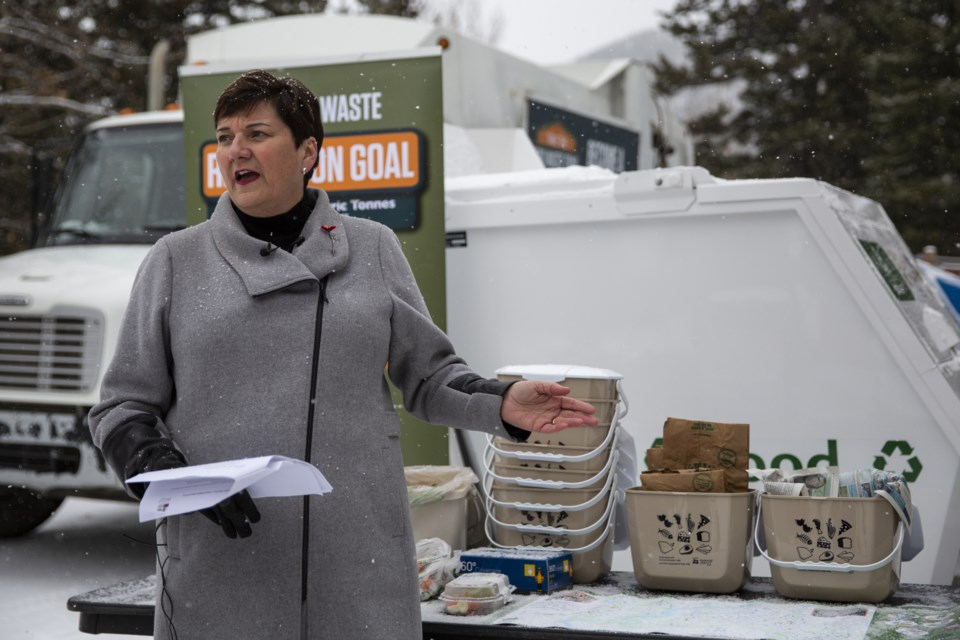 20191105 Banff Compost 0008