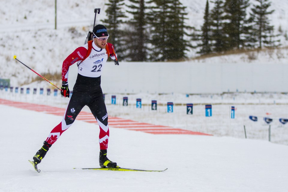 20191105 Biathlon Trials 0197