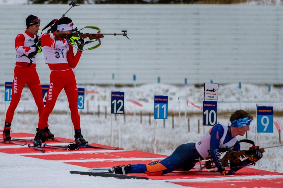 20191105 Biathlon Trials 0476