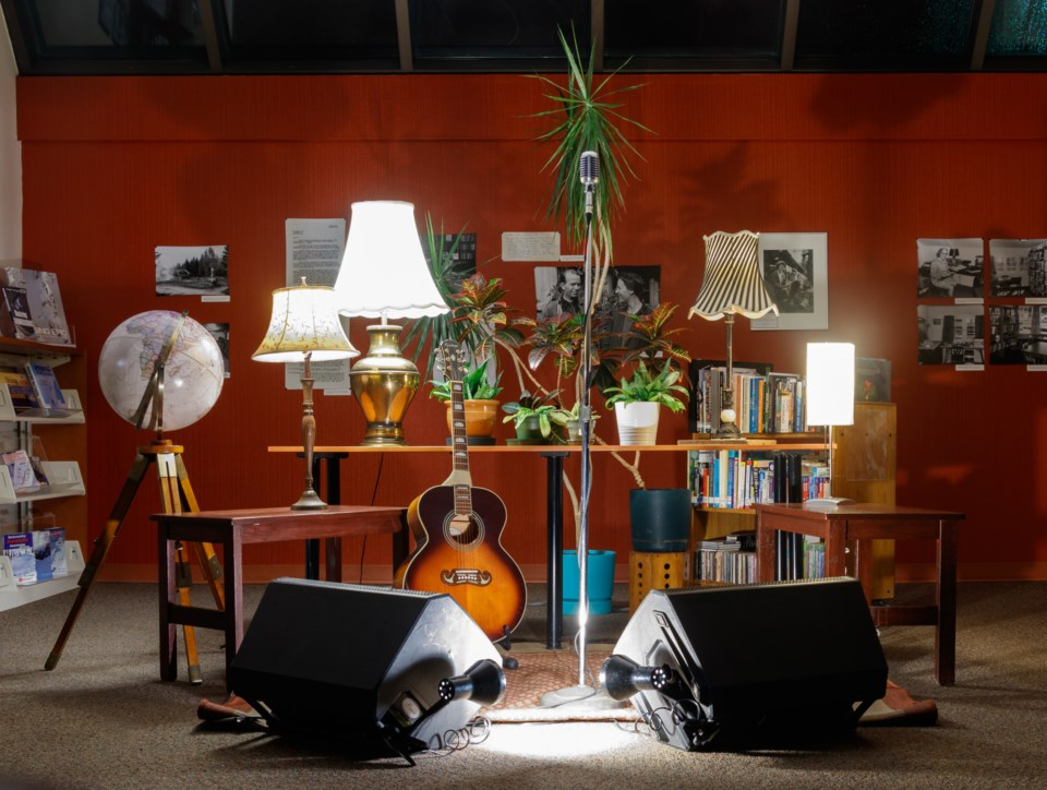 20200121 BANFF LIBRARY MUSIC 0003