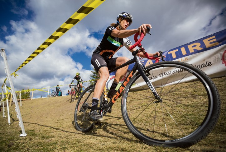 38cyclocross