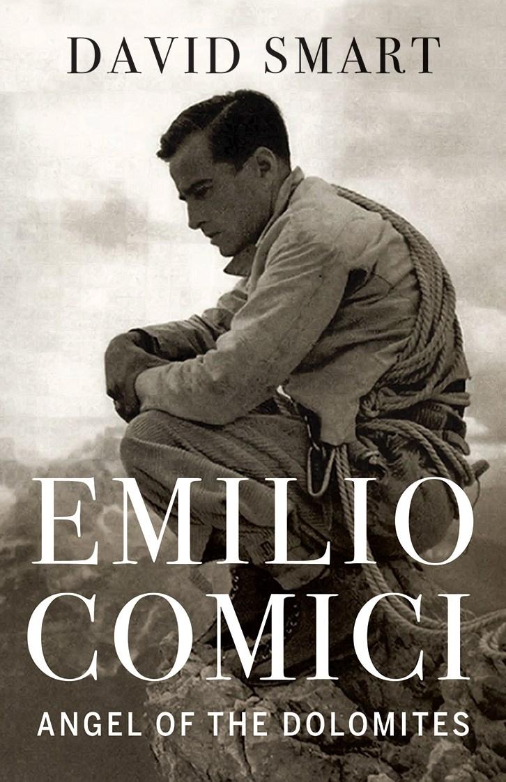9781771604567_Emilio_Comici_web