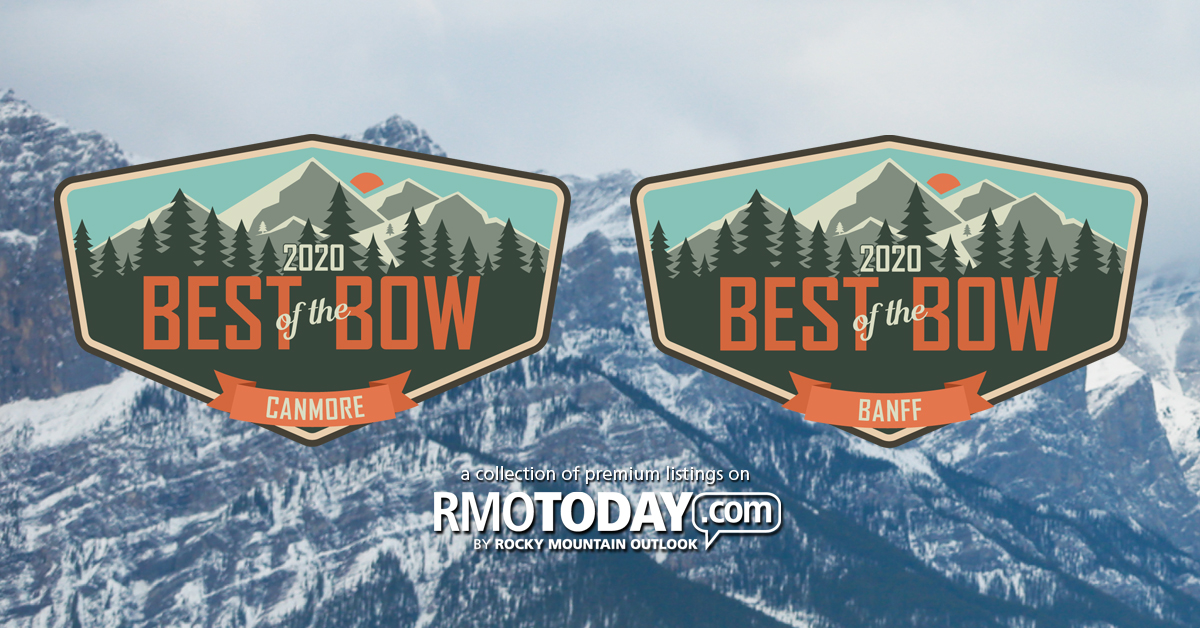 2020 Best of the Bow