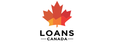 Loans Canada - Cochrane