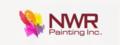 NWR Painting Inc.