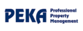 PEKA Professional Property Management Ltd.