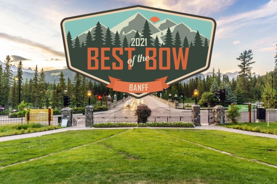 Banff-bob-2021