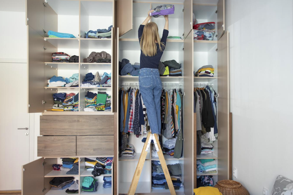 Article-1_start-fresh-in-2021-6-tips-for-decluttering-your-home B