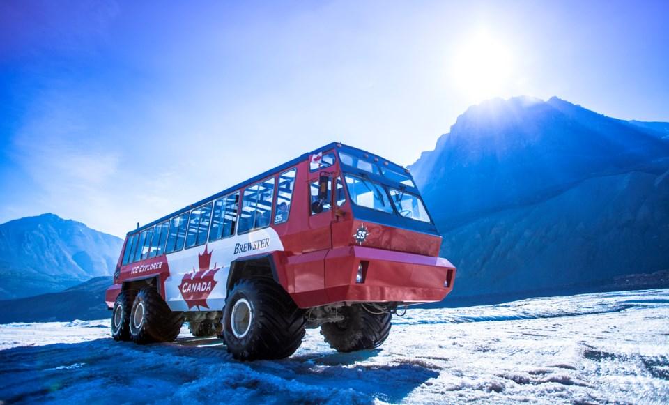 Glacier_Adventure