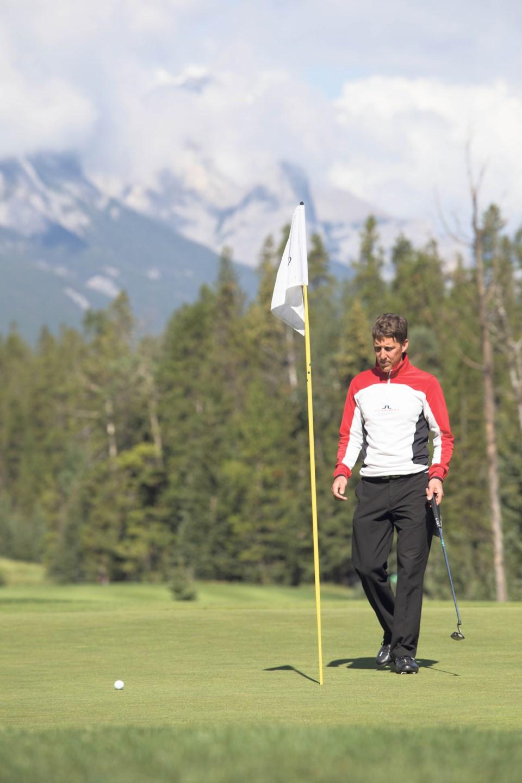 golf_stewart_creek1138cdouce