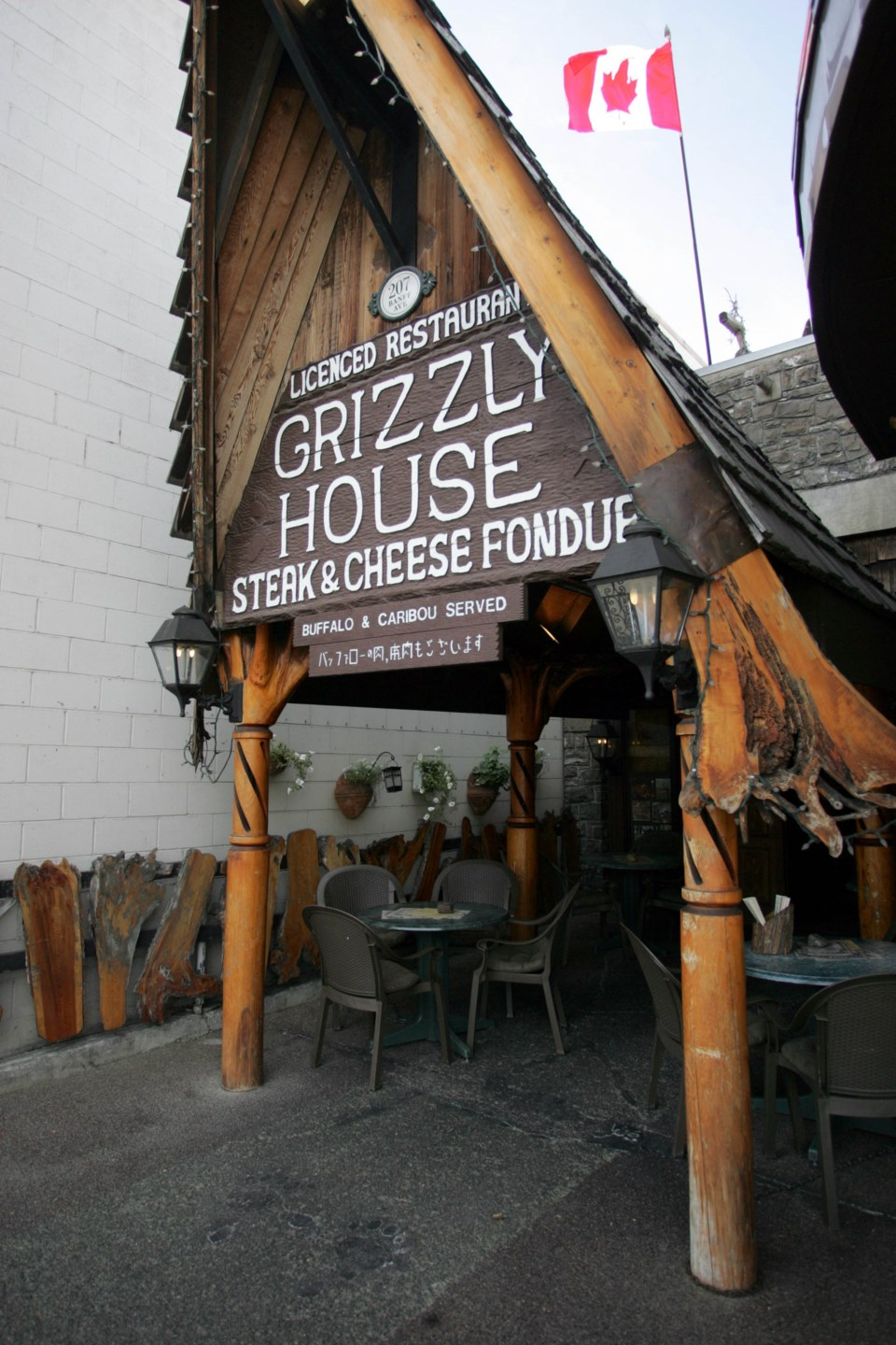 grizzly_house0251