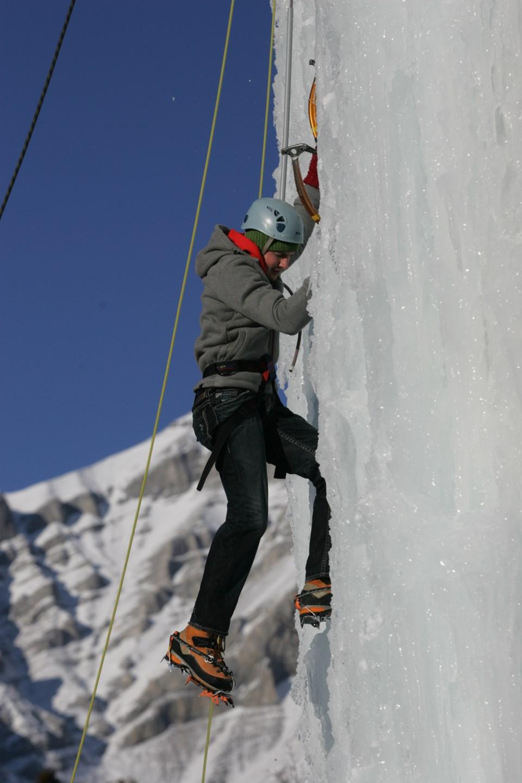mec_climbingKT1U4807