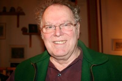 Pete Brewster