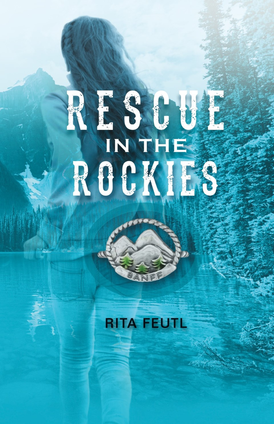 rescue_rockies_cover