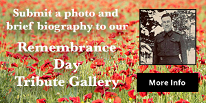 Remembrance-Day-Gallery-300x150