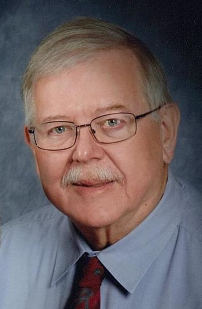 Ron Lewis cropped