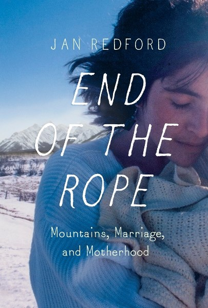 End of the Rope.