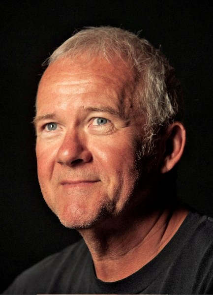 Canadian folk music icon Murray McLauchlan plays Cornerstone as part of the Live on 7th concert series.