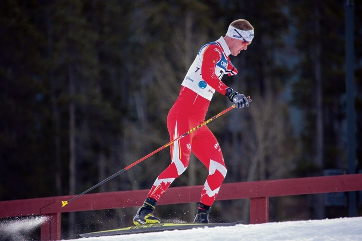 biathlon weltcup canmore 2020