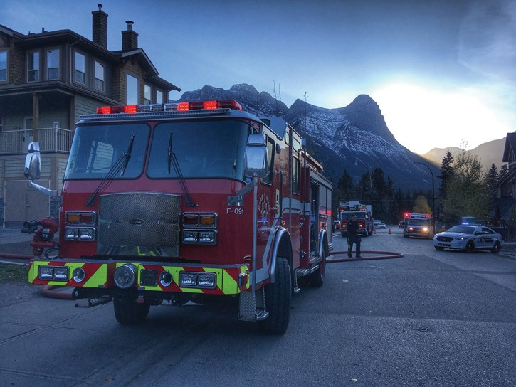 Canmore Fire-Rescue01