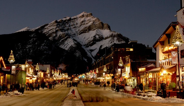 banff_lights6424_web