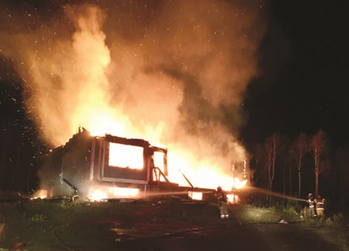 House-Fire-702×506