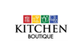 Kitchen Boutique Canmore