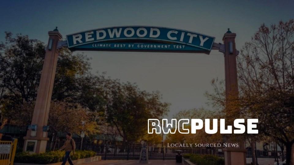 RWC pulse facebook image