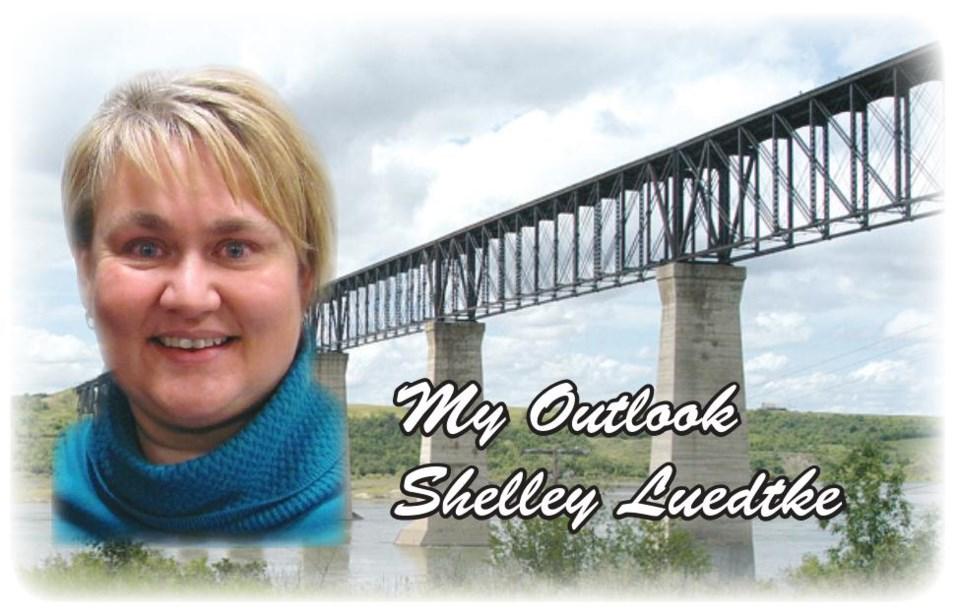 Shelley Column Pic