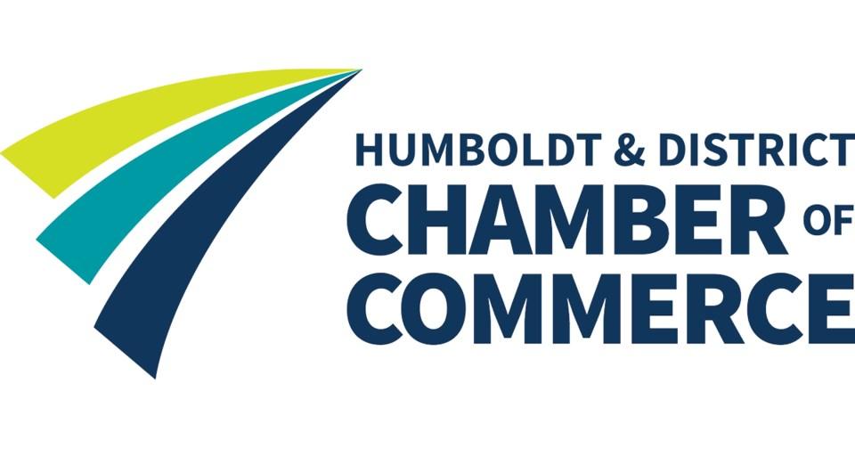 Humboldt Chamber Logo 2021