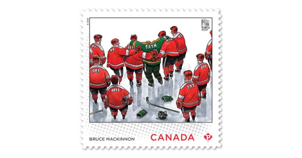 Editorial Cartoonist Stamp Mackinnon web