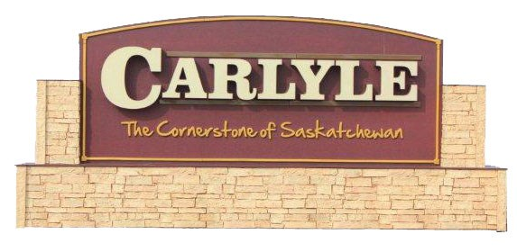 Town of Carlyle