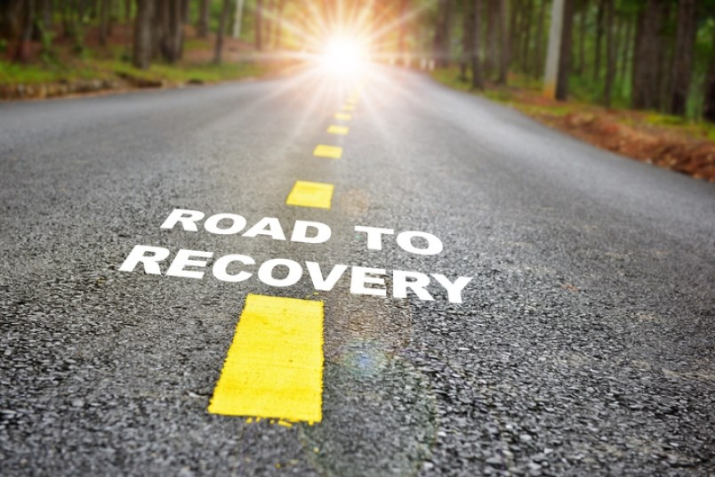 covid-recovery-getty