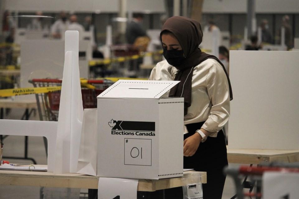 election 2021 polls (4)